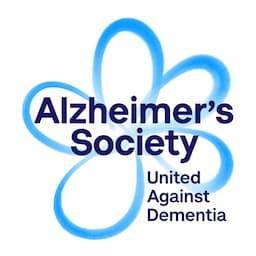 Alzheimer's_Society_logo